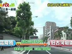 ビートたけしのTVタックル 20160619