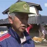 NNNドキュメント「激震連鎖 「まさか…」に襲われた熊本」語り 映美くらら 20160619