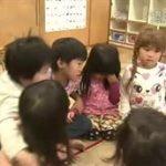 プロフェッショナル 仕事の流儀「保育士・野島千恵子」 20160620