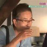 歴史の道 歩き旅~大和田獏 中山道の宿場町を巡る旅「中津川宿」~ 20160621