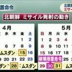 NHKニュース7 20160621