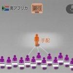 クローズアップ現代+「追跡!消えた18億円 ATM不正引き出し事件」 20160621