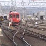 鉄道ひとり旅「筑肥線編」 20160622