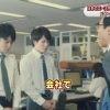 NHKニュース おはよう日本 20160623 0630