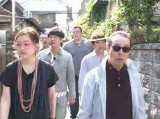 タモリ倶楽部 20160624