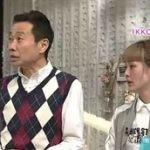 """助けて!きわめびと選「大人の色気って?~美容家IKKOの""""きわめ旅""""」 20160625"""