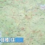 土曜スペシャル「ローカル路線バス乗り継ぎの旅!第23弾 宮崎~長崎」 20160625
