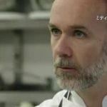 地球ドラマチック「究極の料理対決~科学は経験を超えられるか~」 20160625