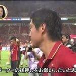 SPORTSウォッチャー▽ついに9秒台か!桐生×山縣100M決戦&親子秘話 20160625
