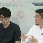 新世代が解く!ニッポンのジレンマ「パクリ?オマージュ?創作のジレンマ」 20160625
