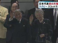 TOKYO応援宣言 20160625