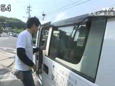 日本のチカラ 20160626