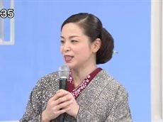 洋子の演歌一直線 20160626
