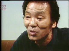 NHKアーカイブス「ビートルズが来た日~来日50年 残したものは~」 20160626
