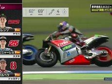 2016 オートバイ世界選手権MotoGP オランダGP 20160626