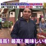 世界ナゼそこに?日本人▽人里離れた山奥で「自給自足&孤児院運営」日本人2時間SP 20160627