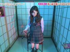 [終]NOGIBINGO!6~最終回!ファンがどうしても見たい事を乃木坂46が実現! 20160627