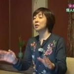 歴史の道 歩き旅~藤田朋子の東海道歩き旅「藤枝宿」~ 20160629
