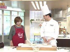 上沼恵美子のおしゃべりクッキング 豆腐料理 20160629