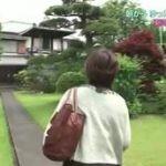 歴史の道 歩き旅~藤田朋子の東海道歩き旅「島田宿~大井川」~ 20160630