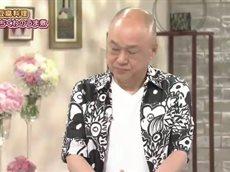 上沼恵美子のおしゃべりクッキング 豆腐料理 20160630