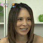 達人道「公募の達人」 20160701