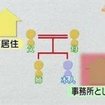団塊スタイル「相続!話し合いで解決」 20160701