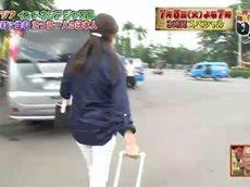 世界の村で発見!こんなところに日本人 7月5日火曜よる7時から3時間スペシャル 20160702