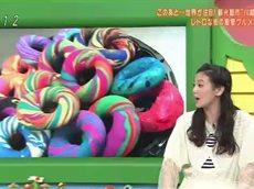 にじいろジーン 20160702