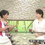 サワコの朝【森昌子▽初めて語る離婚の時…】 20160702