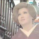 """助けて!きわめびと選「大人の色気って?~美容家IKKOの""""きわめ旅""""完結編」 20160702"""