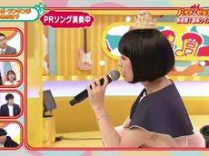 バナナ♪ゼロミュージック「新感覚!音楽クイズSP」 20160702