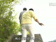 """明日へ つなげよう「三十一文字の思い~生島ヒロシと""""震災の短歌""""~」 20160703"""