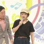 NHKのど自慢「三重県伊賀市」 20160703