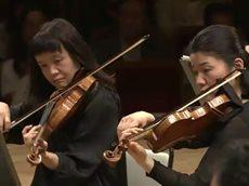 クラシック音楽館 N響コンサート 第1835回定期公演 20160703