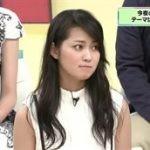 日曜ビッグ「池上彰の選挙に行こう!~参院選ライブ1週間前SP~」 20160703