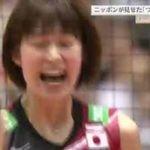 スポーツLIFE HERO'S 20160514