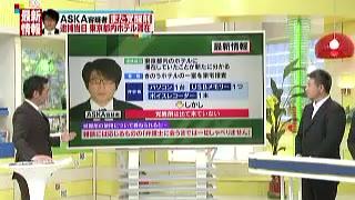 情報ライブ ミヤネ屋 20161130