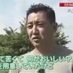あさイチ「3シェフNEO スーパーフード・ケール」 20161115