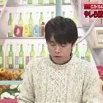 あさイチ「JAPA-NAVI 徳島・那賀町」 20161117