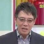 あさイチ「プレミアムトーク 生瀬勝久」 20161118
