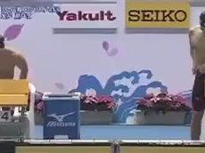 サタデースポーツ 20161119