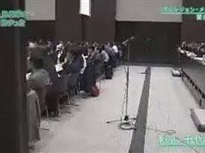 "NHKスペシャル「""がん治療革命""が始まった~プレシジョン・メディシンの衝撃」 20161120"