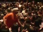 情熱大陸【林家たい平/落語界の打ち上げ花火…岐路に立つ52歳の噺家に密着】 20161225