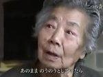 テレメンタリー2016「二つの責任 ~台風10号上陸 その時~」 20161211