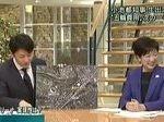 報道ステーション 20161130