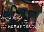 あさイチ「プレミアムトーク 蒼井優」 20161209