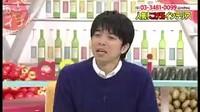 あさイチ「JAPA-NAVI 新潟」 20161201
