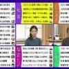 ニュースチェック11 20161221