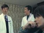 ドクターX~外科医・大門未知子~ #8 20161201